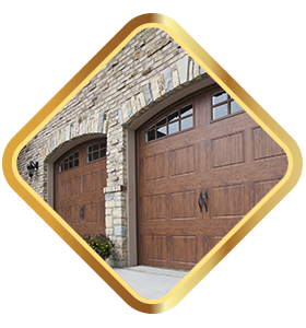 Golden Garage Door Service Vancouver, WA 360-750-5794